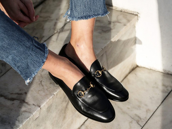 style-minimalism-lamour-gucci-loafers-fashion-me-now-1