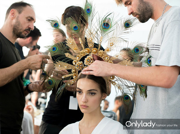 dolce-and-gabbana-alta-moda-by-cool-chic-style-fashion (4)