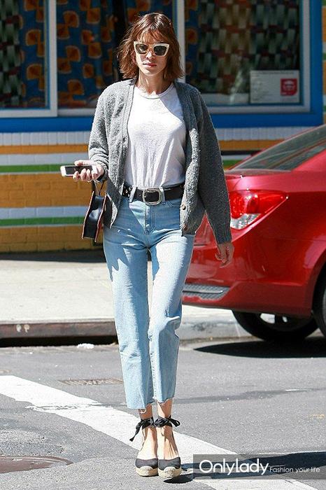 dc2459e518a8aa72a76cde33caca0ed6--alex-chung-womens-jeans