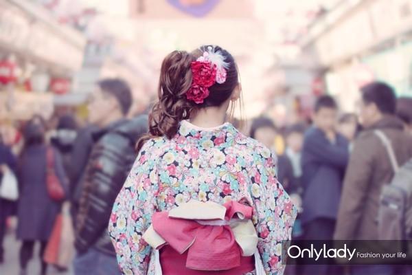 日本女孩怎么吃都能瘦到无法无天!吃对酵素轻松养成易瘦体质