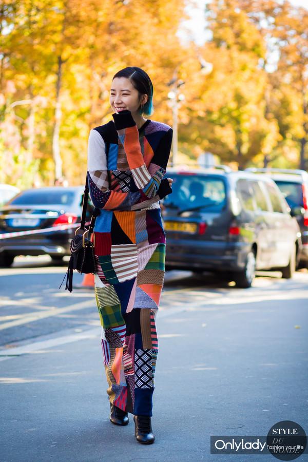Irene-Kim-by-STYLEDUMONDE-Street-Style-Fashion-Photography0E2A2136-700x1050@2x