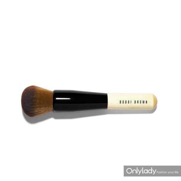 BOBBI BROWN ħÊõµ×ױˢFull Coverage Face Brush