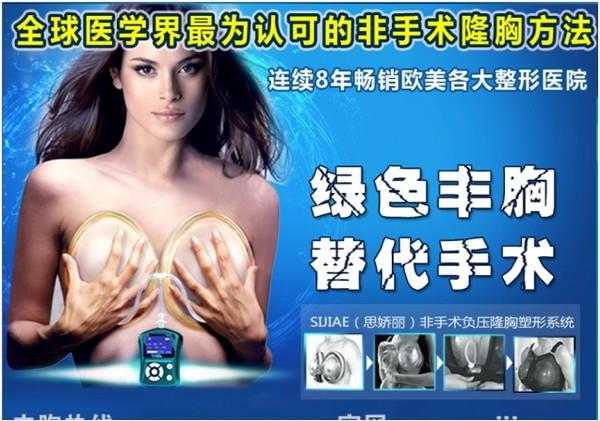 http://new-img1.ol-cdn.com/135/356/lijgmGPYU8jjI.jpg