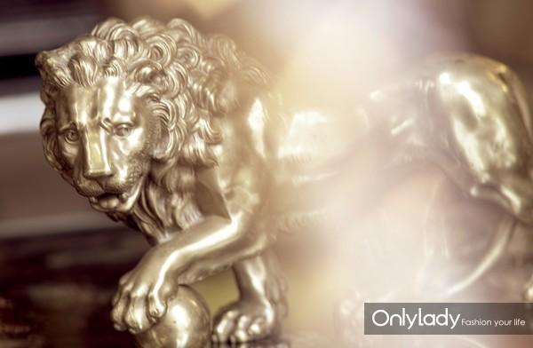 Lion-appartement 1