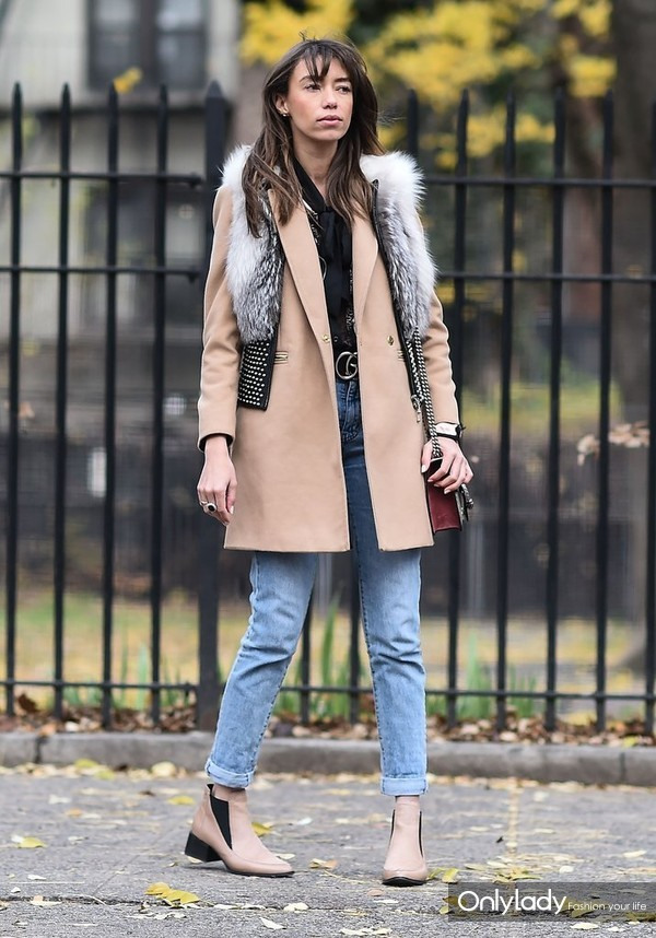 fun-spin-wear-your-favorite-vest-over-another-coat