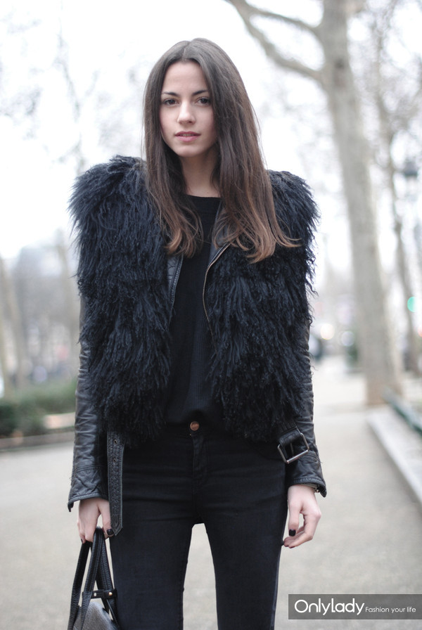 fur-vests-autumn-street-style-11