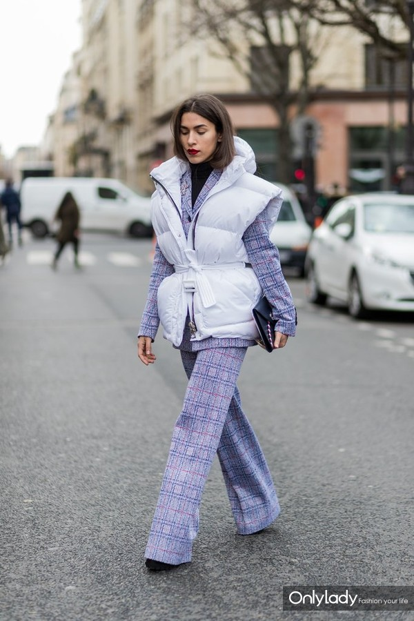 Treat-your-puffy-vest-its-own-form-outerwear-layer-over