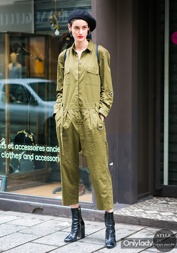 Before-A.F.Vandevorst-by-STYLEDUMONDE-Street-Style-Fashion-Photography0E2A3843-700x1050@2x
