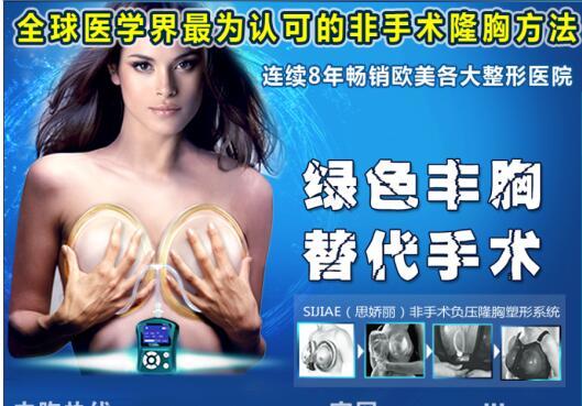 http://new-img1.ol-cdn.com/135/887/liXaKqflpKnuk.jpg