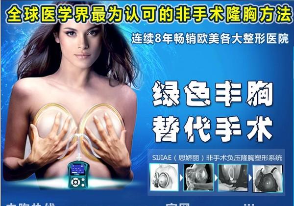 http://new-img1.ol-cdn.com/135/890/ligZ3QzPHvlaA.jpg