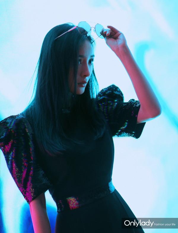 Yang Mi (4)