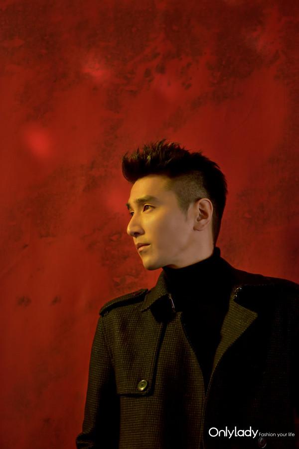 Mark Zhao (6)