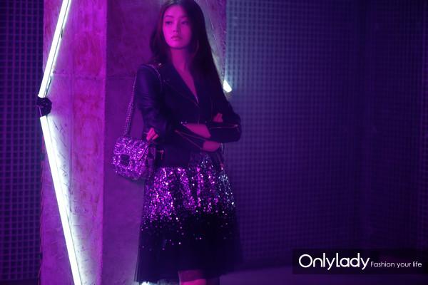Jelly Lin (3)