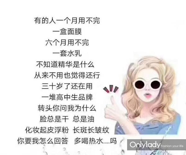 http://new-img1.ol-cdn.com/136/231/li1eUZp5gXh8.jpg