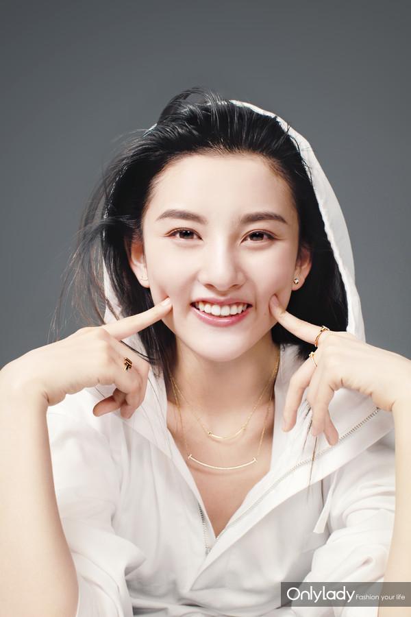 ��������Tiffany & Co. ��ܽ��Tϵ��T Smile����������1