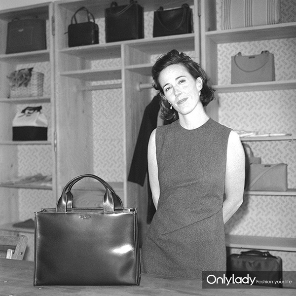 kate-spade-archives341