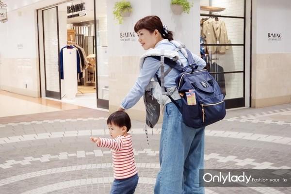 【带娃看世界】不占地的行李整理术和注意事项