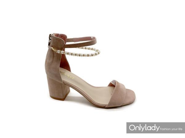 ST&SAT女鞋02
