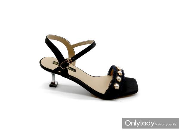 ST&SAT女鞋03