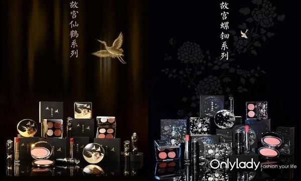 http://new-img1.ol-cdn.com/138/201/liyzMGU3UTc82.jpg