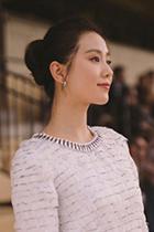 刘诗诗每次露面都捂得严实,她在担心什么?