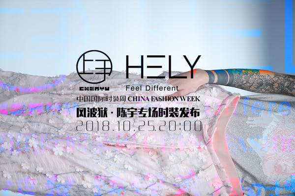 http://new-img1.ol-cdn.com/138/500/limHFBpkSkBgY.jpg