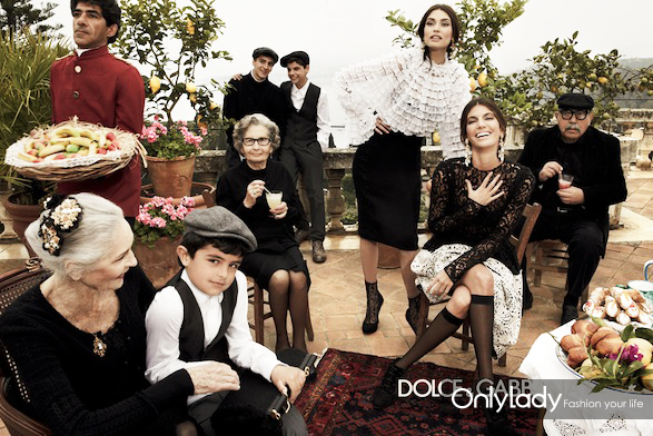 Dolce-Gabbana-Fall-Winter-2012-2013-Womens-Campaign-001