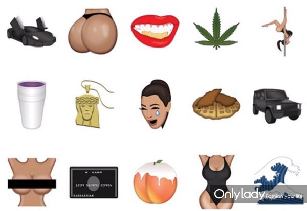 1450797483-kardashian-app-emojis