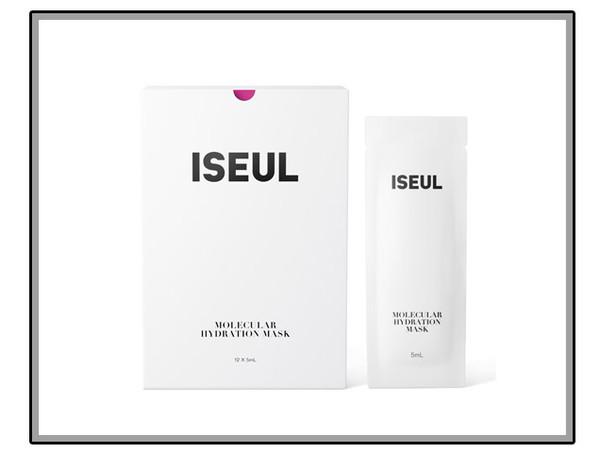 ISEUL