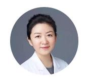 18 美容皮肤科 刘丽红博士