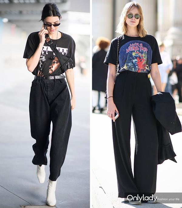 oversize-t-shirt-street1