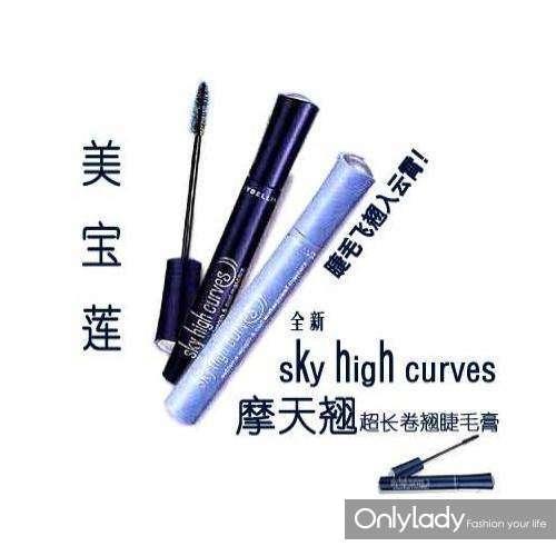 http://new-img1.ol-cdn.com/153/613/liyXFHx3AwGbk.jpg