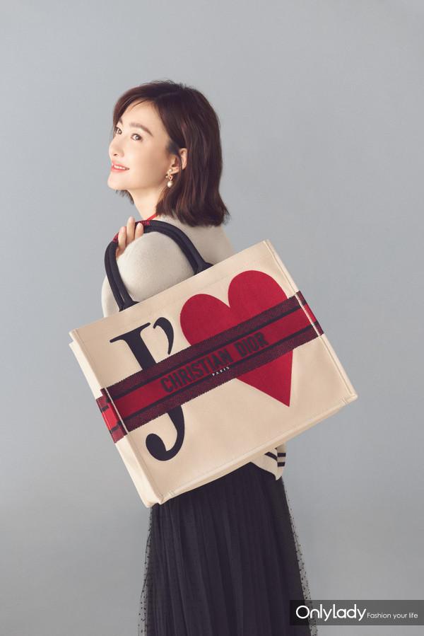 王丽坤 (2)
