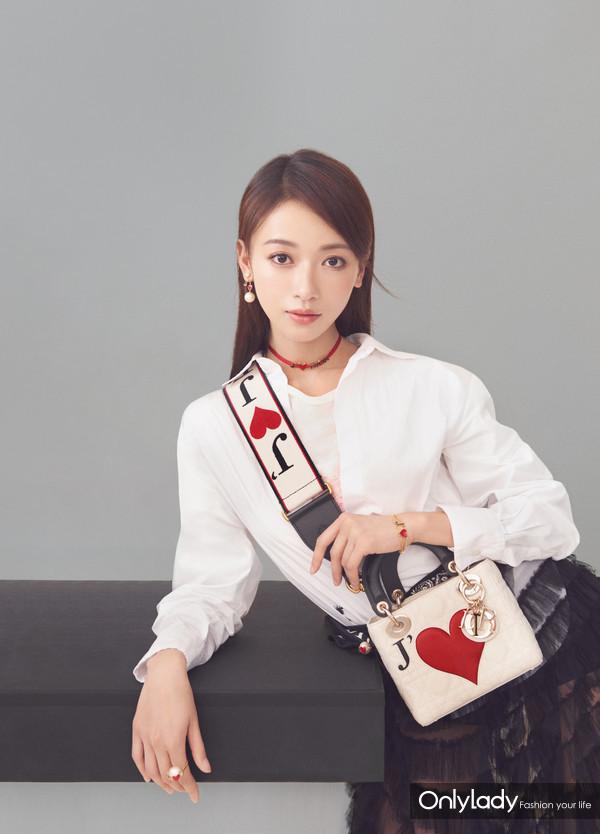 吴谨言 (3)