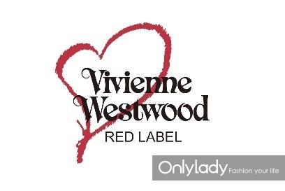 今年秋冬,用最新的Vivienne Westwood RED LABEL填满衣柜吧!