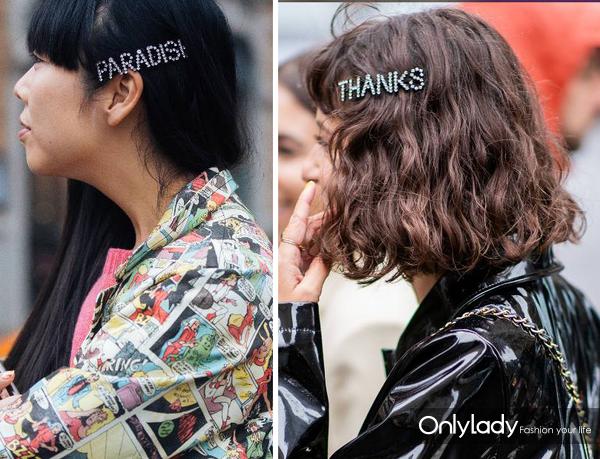 Ashley-Williams-hair-clip
