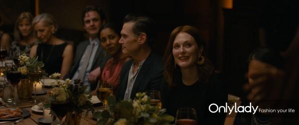 Julianne Moore in Chopard in After the Wedding (5)