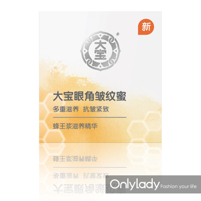 http://new-img1.ol-cdn.com/153/794/lie9qNsV7wk.png
