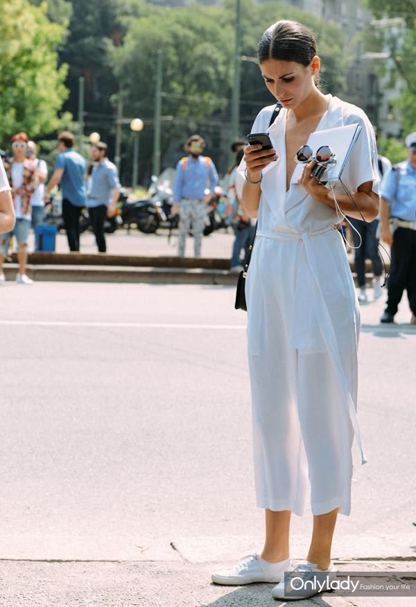 white-jumpsuit