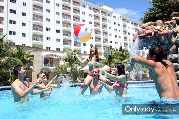 Island Pool-Basketball (6)