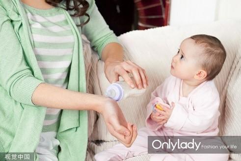 解救新手爸妈们的神器上线!不用冲调的液态奶了解一下~