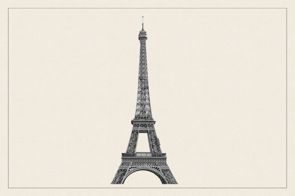 eiffel-tower-scaled-664x442-c-center