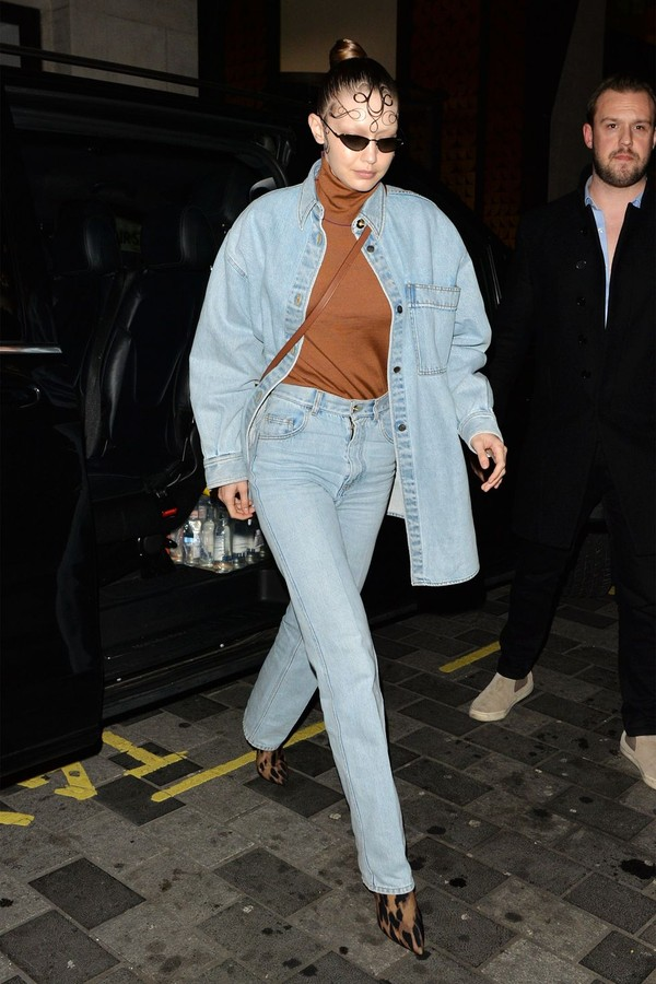 hbz-gigi-hadid-style-gallery-2019-02-gettyimages-1125737809