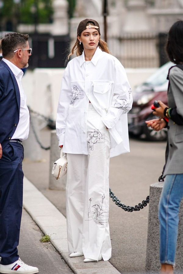 hbz-gigi-hadid-style-gallery-062019-gettyimages-1157253406