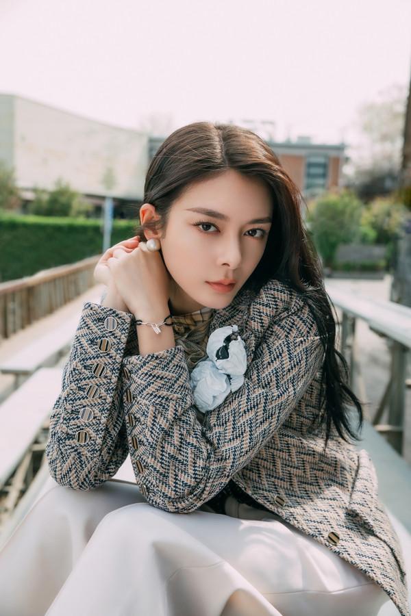 Fu Jing Unicef (2)