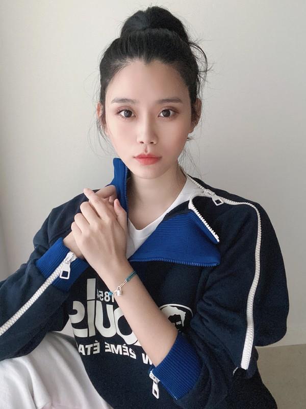 Ming Xi Unicef