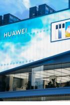 """未来生活新感知 华为智能生活馆(深圳卓悦中心)与HUAWEI P40 Pro+双""""舰""""齐亮"""
