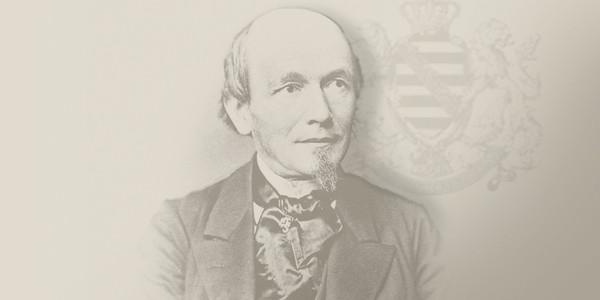 朗格创始人费尔迪南多