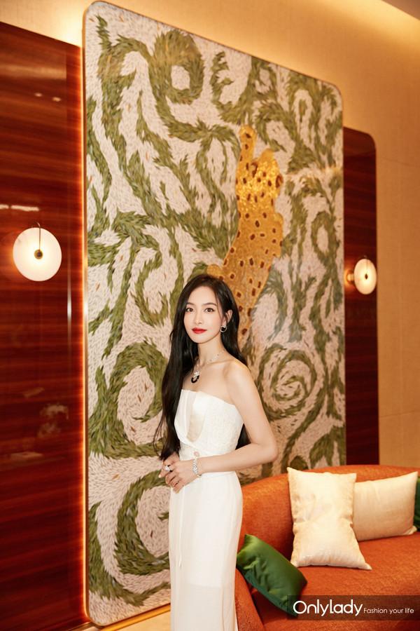 Press Release Victoria Song 1