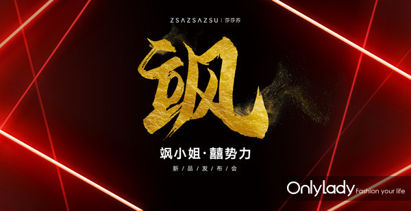http://new-img1.ol-cdn.com/157/234/liksDAgbHIyeo.jpg